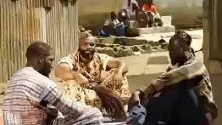 Kaaris - Diarabi [Exclu]