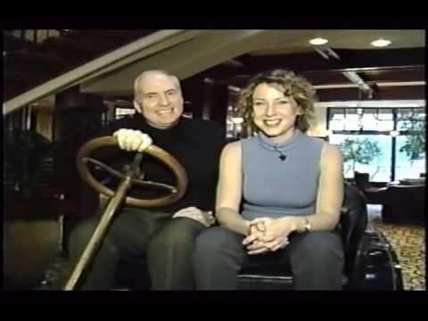 Crown Isle Retro Marketing Video 1