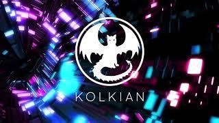 Kolkian - Catalyze [Electro House]