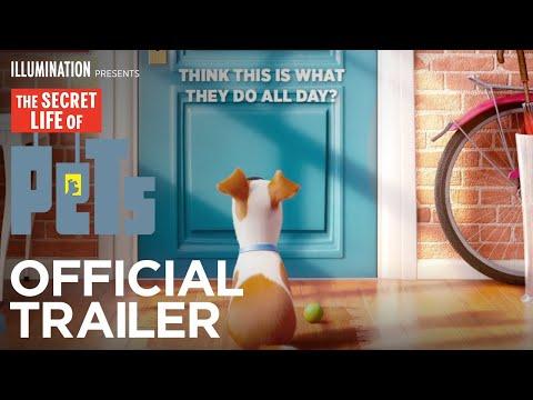 A secret between friends full movie youtube