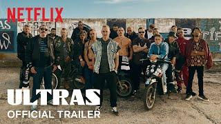 Ultras 2020 Netflix Tv Web Series