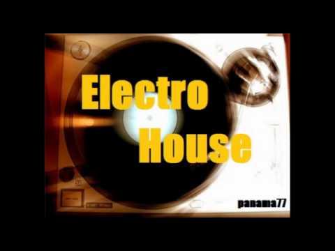 John Dahlback feat. Elodie - Bingo (Extended Original Mix)