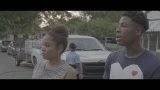 YoungBoy Never Broke Again x Angela Yee – Until I'm Dead Imma Be Me