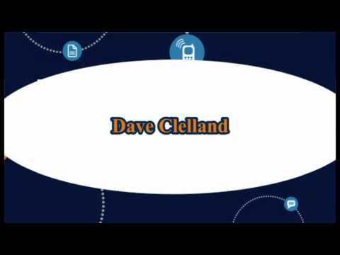 Dave Clelland