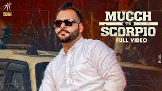 Mucch Te Scorpio – Soni