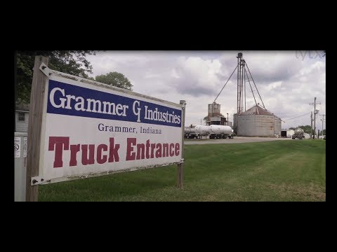 Grammer Industries Director of Safety on Video Exonerations