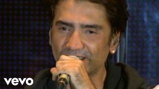 Celebración De Amor (Live At El Lunario En La Ciudad De México/2010)