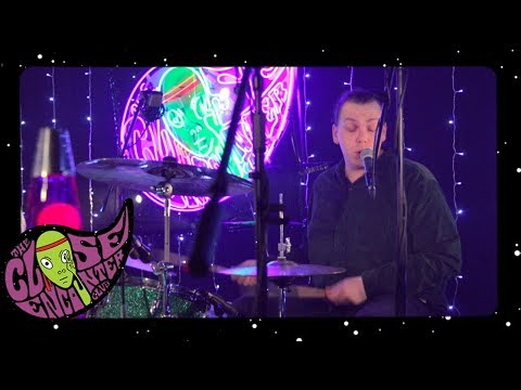 Trudy and the Romance - Puff (Kenny Lynch cover) | Live from The Close Encounter Club
