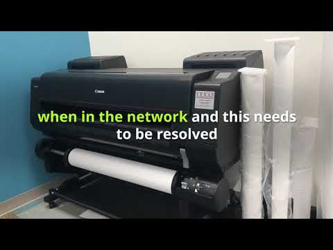 Printer Repair Dubai - Printer Service - Printer Service Near Me