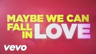 Brandy - Put It Down (Lyric Video)