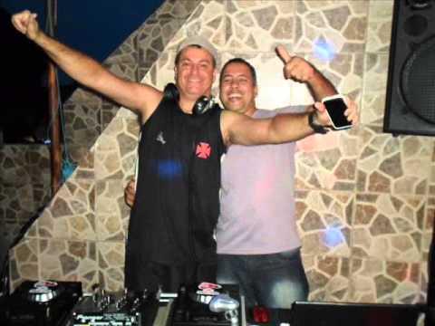 Baixar DJ MALUCÃO: ESSE É O CARA!!!!/ FUNK BATIDÃO GOSPEL 01.