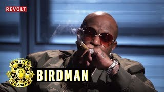 Birdman   Drink Champs (Full Episode)
