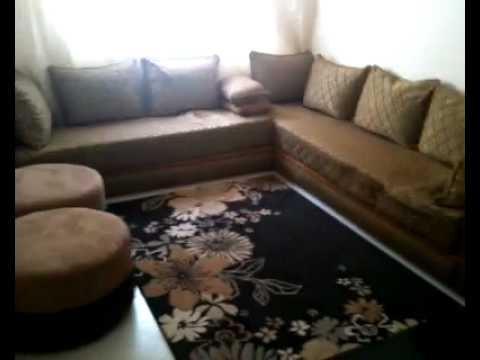 Avito Casablanca Appartement