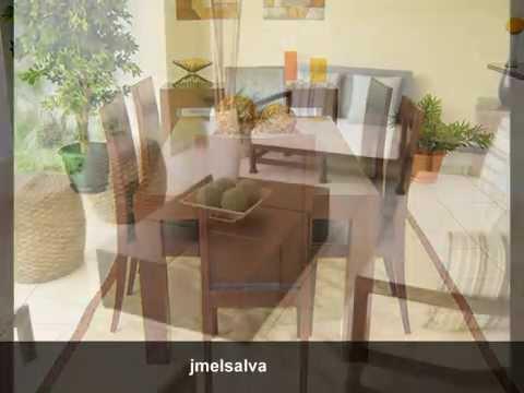 JM El Salvador - Muebles de El Salvador