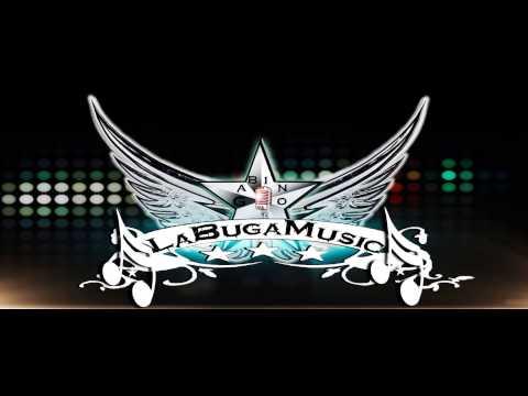 Pista De Bachata Romantica _ Instrumental Bachata Urbana 2016 ( LA MEJOR) PRINCE ROYCE STYLE