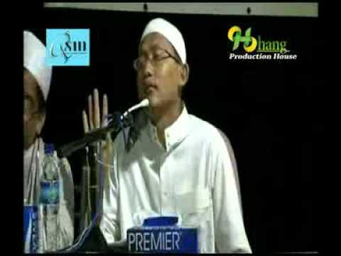 Indahnya_islam_2A_Ust.Badrussalam.flv