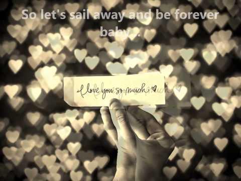 Timeless - Kelly Clarkson ft Justin Guarini Lyrics