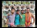 Star Sound Family At Santipur