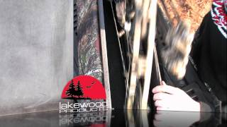 Lakewood Products 15 Second Commercial
