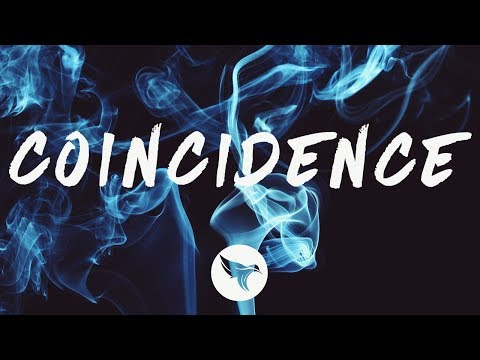 Culture Code - Coincidence (Lyrics) feat. KARRA