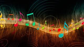The Violin Song | Ringtones for Android | Instrumental Ringtones