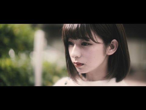 【MV】ドラマストア / ラストダイアリー
