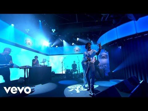 Playboi Carti - Magnolia (Jimmy Kimmel Live!/2017)