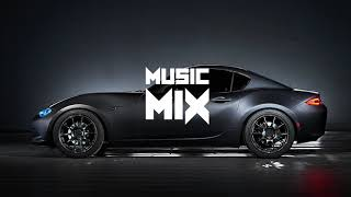 Best of Night Lovell Mix - Gangster Rap Music 2018