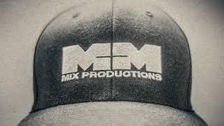 Donna Summer - Heaven Knows (M+M Mix)