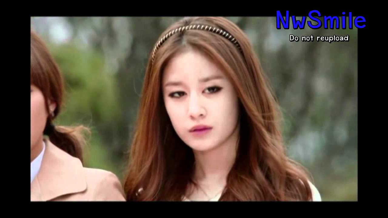 day after park jiyeon dating