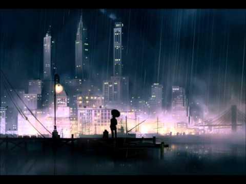 Trance - Den Rize & Mark Andrez - Naiad (Original Mix)
