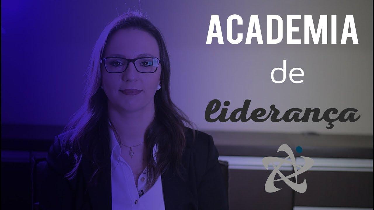 Academia de Lideranças