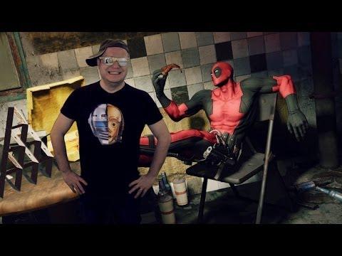 Gamerxpress #185 Activision Marvel c'est fini ? OpenEmu - YouTube