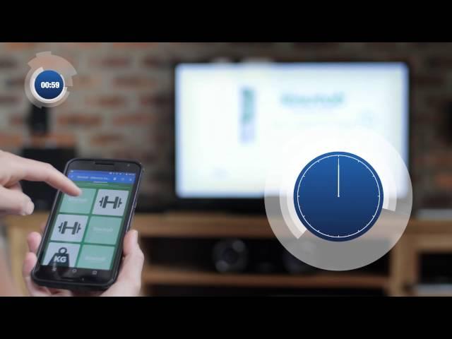 【對抗Spotify】傳蘋果收購音樂辨識軟體商Shazam