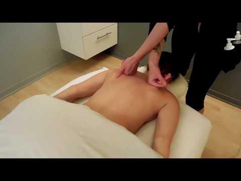 Massages, & Facials @ Ann Arbor's Vie Fitness & Spa