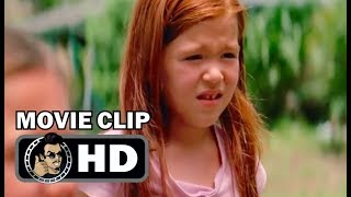 THE FLORIDA PROJECT Movie Clip - Ice Cream (2017) Willem Dafoe Sean Baker Drama Movie HD
