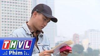 THVL | Con đường hoàn lương - Phần 2 - Tập 4[2]: Sơn ra bờ sông đọc thư của Thu