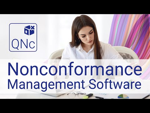 best nonconformance management software