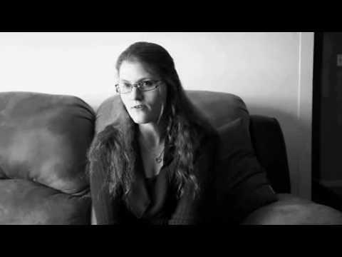 Sex Abuse Survivor and Advocate