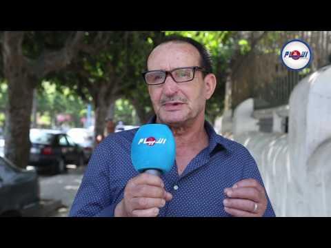 والد آيت العريف يكشف جديد قضية ابنه ويوجه رسالة مؤثرة للمغاربة