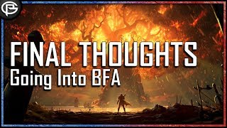 final-thoughts-going-into-bfa.jpg