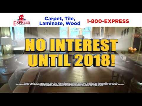 A+ Back to School Offers | Express Flooring, AZ