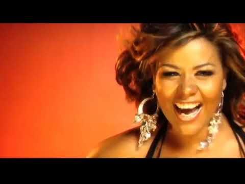 Los 10 Clasicos De Reggaeton que te harán llorar 💔😭