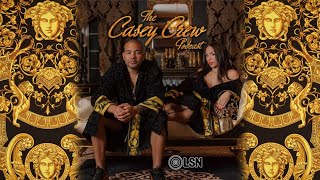 DJ Envy & Gia Casey's Casey Crew: Don't Let Insecurities Ruin Your Relationship