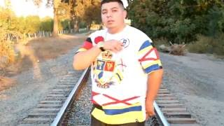 """Yea Boy"" Nova ft. Sysko (Official video)"