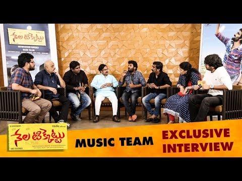 Nela-Ticket-Music-Team-Fun-Interview