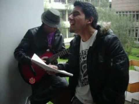 Solo para ti - Camila - guitarra - cover - How to play - como tocar