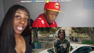 polo-g-stunna-4-vegas-nle-choppa-feat-mike-will-made-it-go-stupid-official-video-reaction.jpg