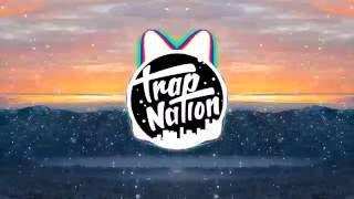 DJ Snake - Let Me Love You (BOXINLION Cover Remix)