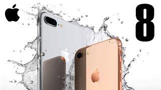 Video iPhone 8 i38hh1mhWAo
